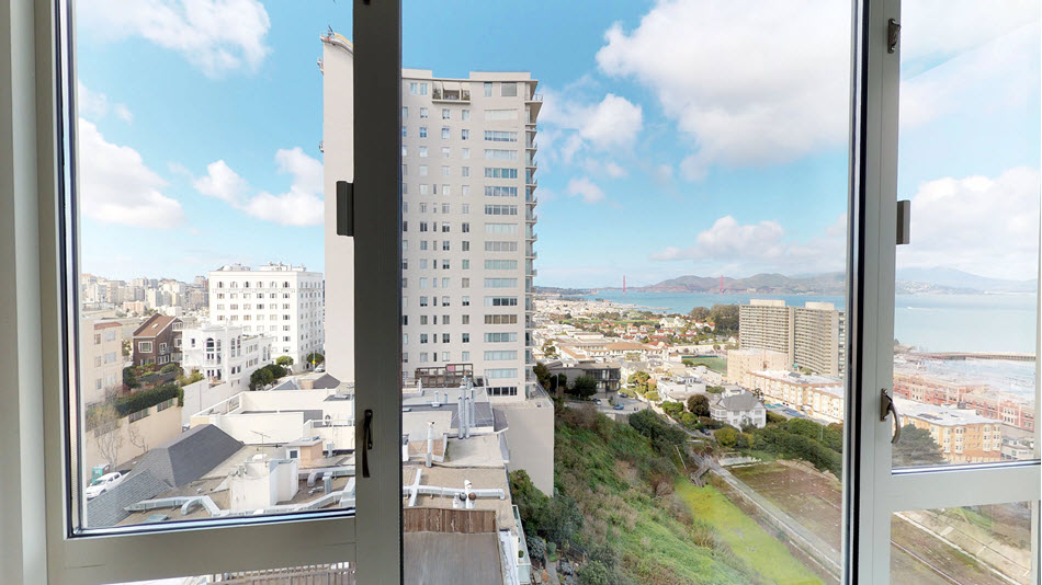 Apartments Near Coit And